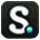 Pratite nas na Scribd-u