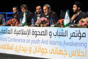 Mladi i islamsko buđenje-2