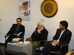 Islamska duhovnost u Iranu 10