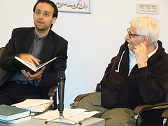 Islamska duhovnost u Iranu 12