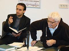 Islamska duhovnost u Iranu 13