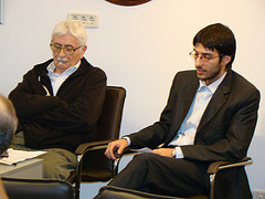 Islamska duhovnost u Iranu 14