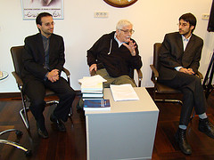 Islamska duhovnost u Iranu 2