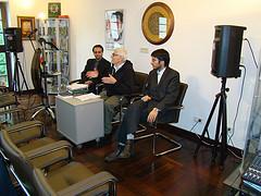 Islamska duhovnost u Iranu 4