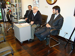 Islamska duhovnost u Iranu 5