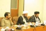 Institut al-Mustafa 7