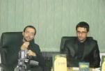 Savremeni islam u Egiptu 4