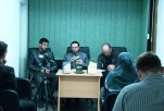 Poreklo i razvoj islamske filozofije 3