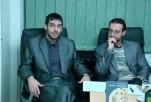 Poreklo i razvoj islamske filozofije 7