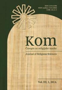 Korice Kom, 2014, vol III (1)