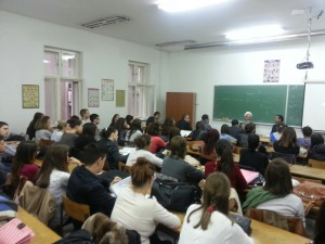 Filoloski fakultet