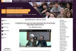IFDT sajt