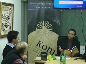 Kurs Razum u islamu 9