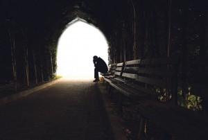 Strah od sebe