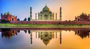 Tadž-Mahal