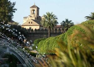Andaluzija – međukulturalno razumevanje kao osnov suživota