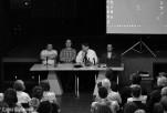 RELIGIJA I NACIONALIZAM FOTO DANKO STRAHINI_ (3)