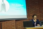 Filozofski fakultet. Dr Muamer Halilovic 2