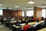 Filozofski fakultet. Dr Muamer Halilovic 3