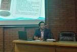 Filozofski fakultet. Dr Muamer Halilovic 6