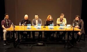 1. Religija i građansko društvo u Srbiji