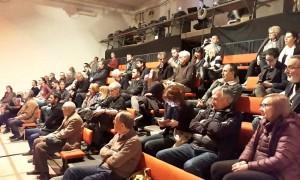 2. Religija i građansko društvo u Srbiji